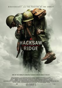 ifd_hacksaw-ridge_a4-small